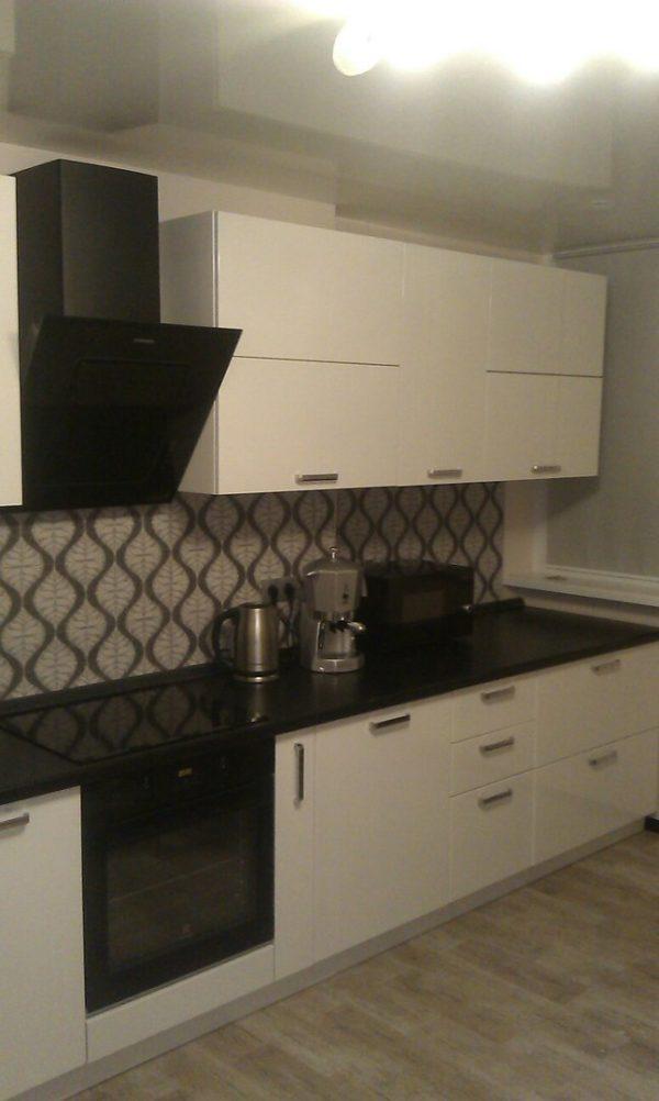 Кухня №251