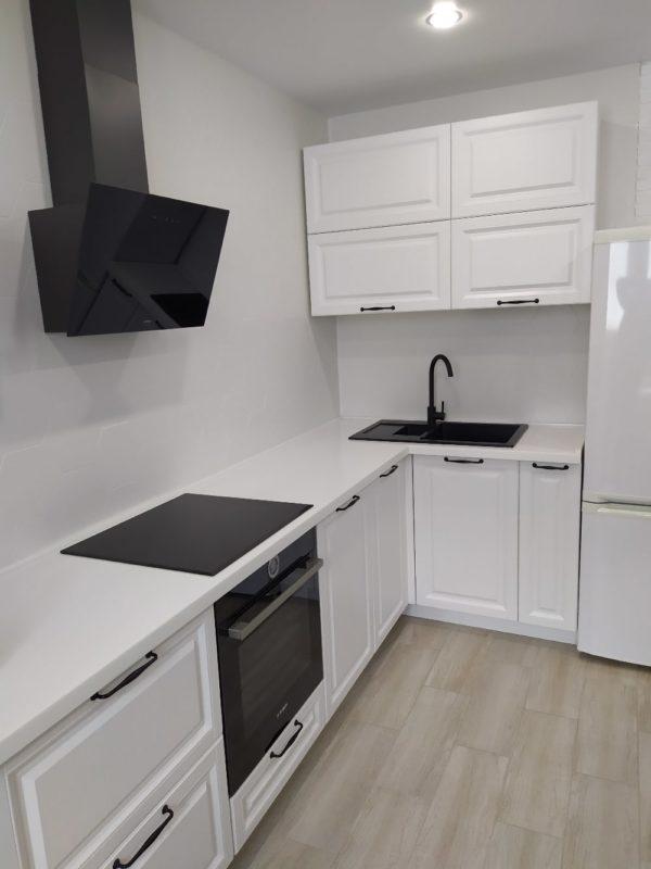 Кухня №219