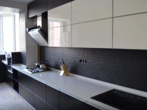 Кухня №190