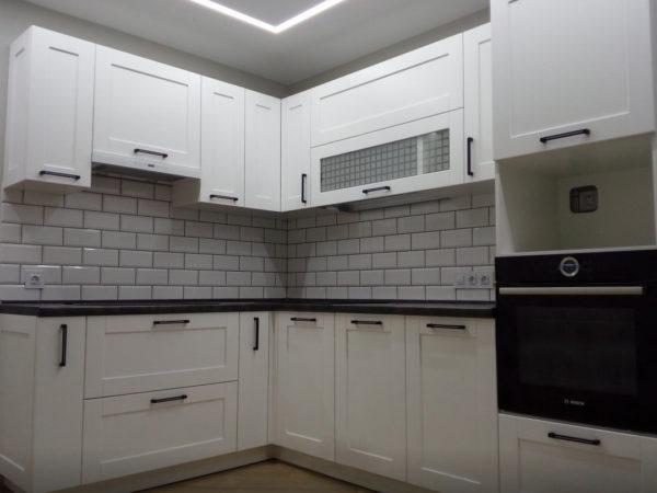 Кухня №157