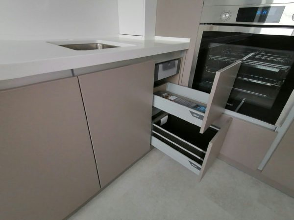 Кухня №70