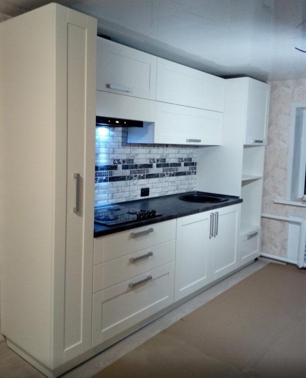 Кухня №238