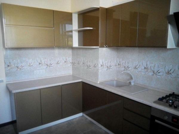 Кухня №145