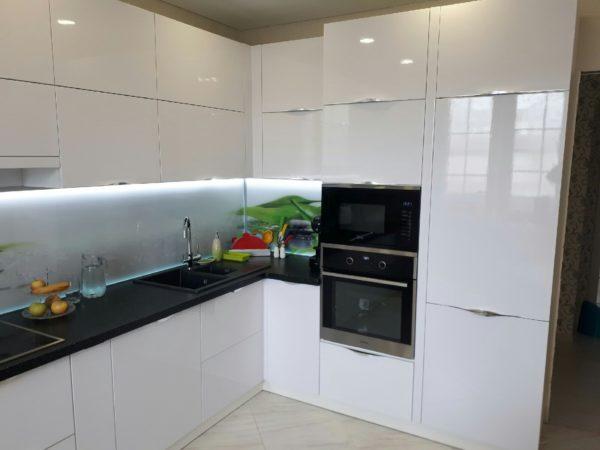 Кухня №74