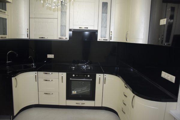 Кухня №277