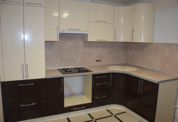 Кухня №230