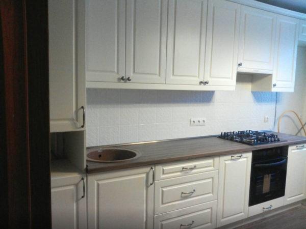 Кухня №240
