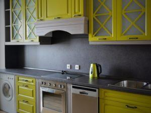 Кухня №269