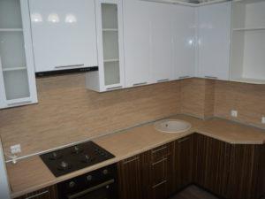 Кухня №229