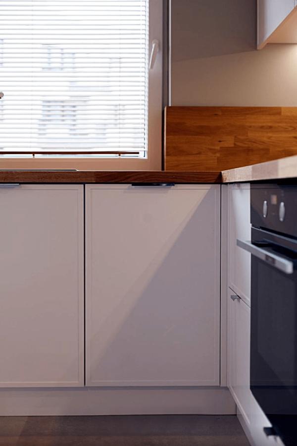 Кухня №95