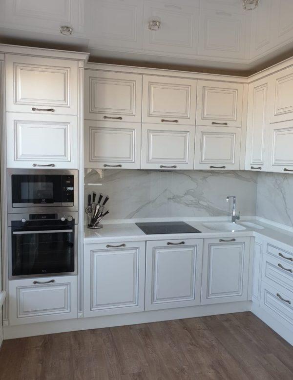 Кухня №97