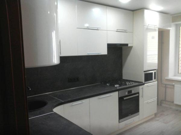 Кухня №224