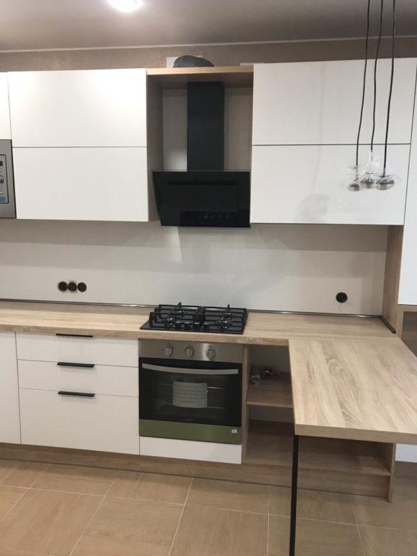 Кухня №99