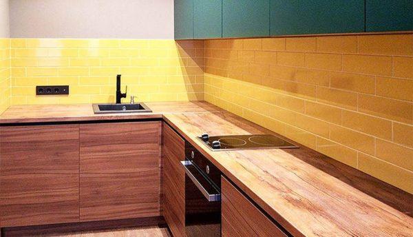Кухня №146