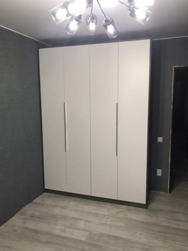 Шкафы-купе №112