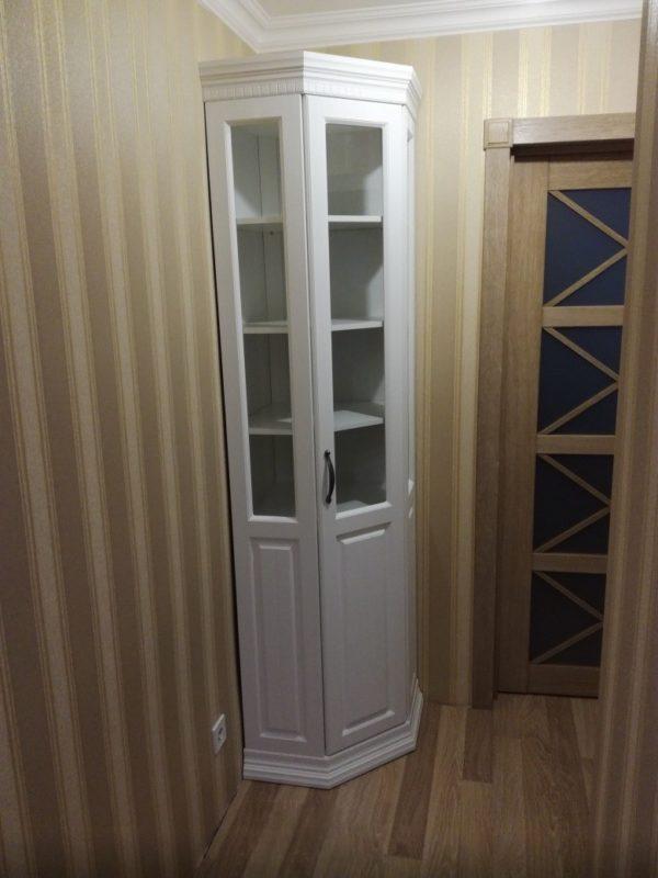Шкафы-купе №16