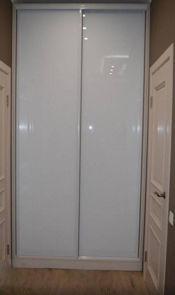 Шкафы-купе №91