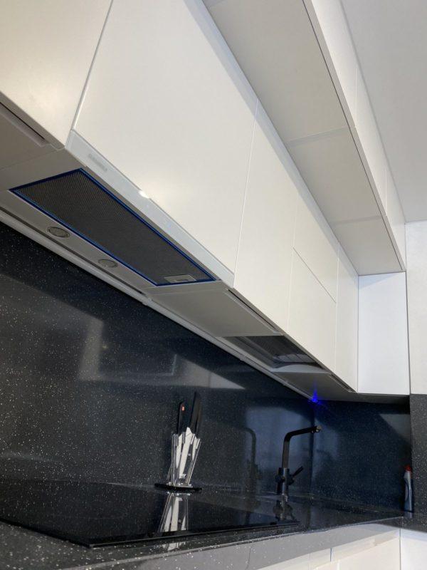 Кухня №410