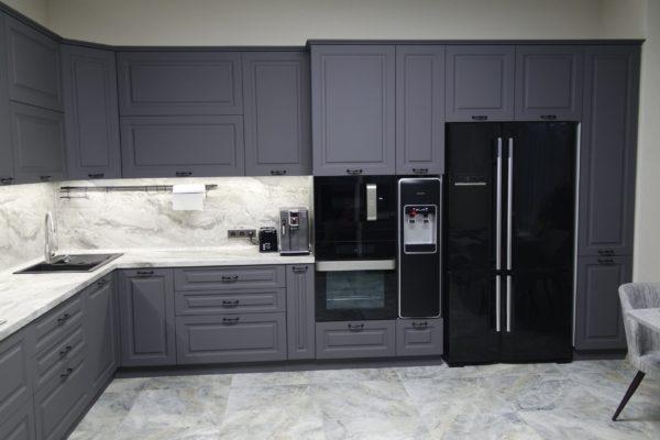 Кухня №305