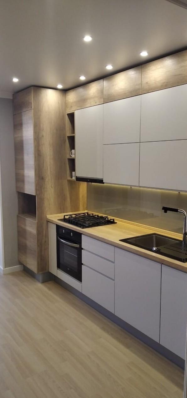 Кухня №413