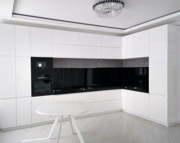 Кухня №414