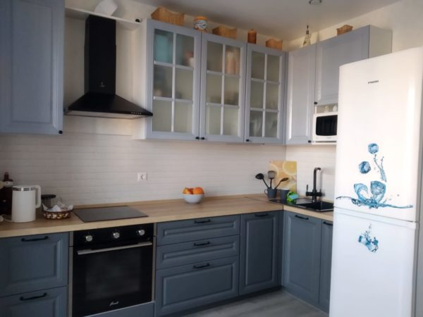 Кухня №325