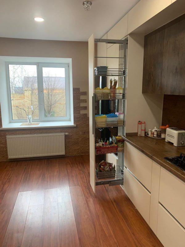 Кухня №326