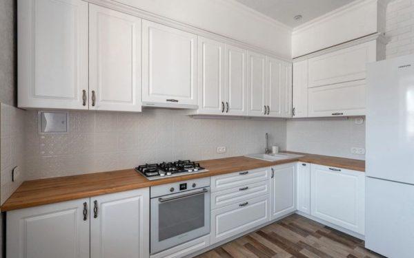 Кухня №327