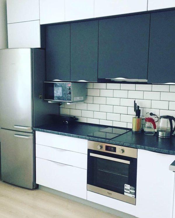 Кухня №329