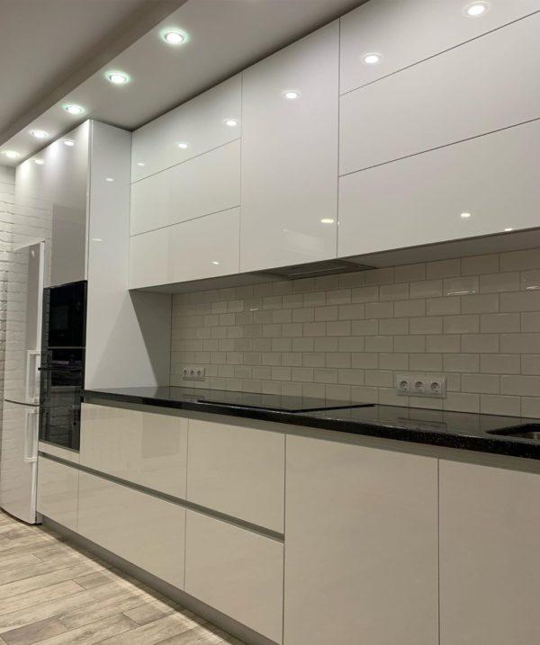Кухня №331