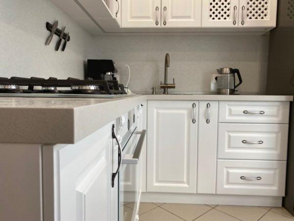 Кухня №424