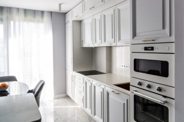 Кухня №425