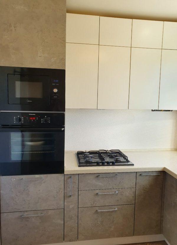 Кухня №426