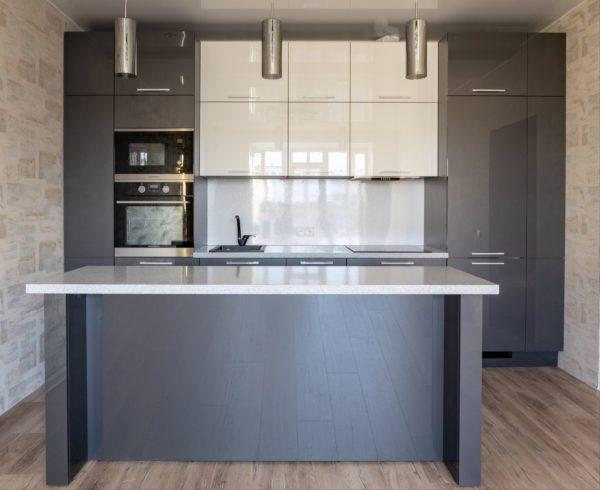 Кухня №429