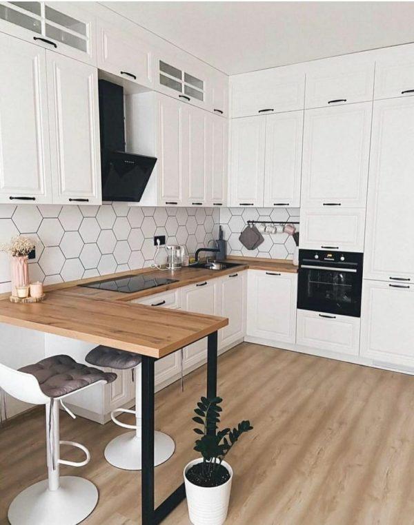 Кухня №430