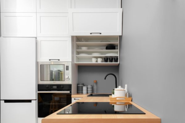 Кухня №342