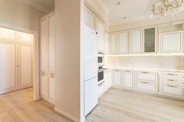 Кухня №344