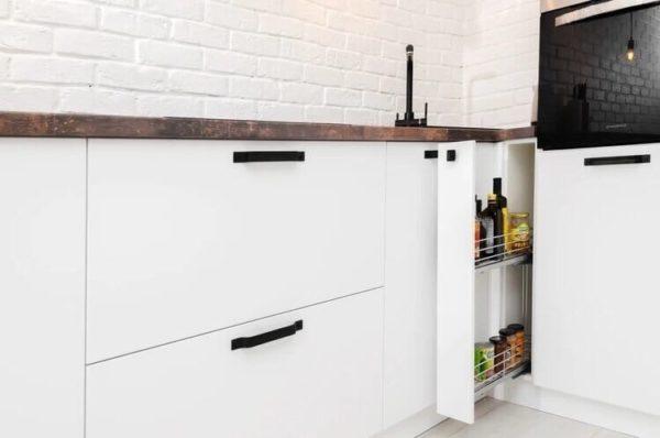 Кухня №348