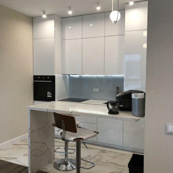 Кухня №441