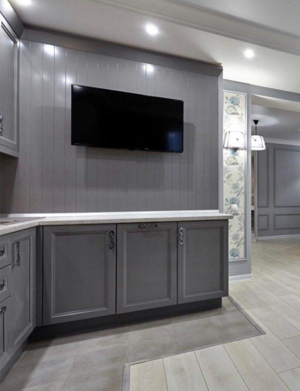 Кухня №442