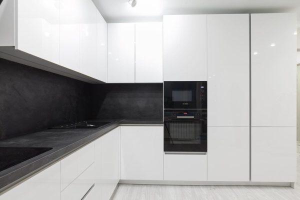 Кухня №352
