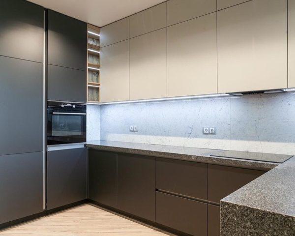 Кухня №353