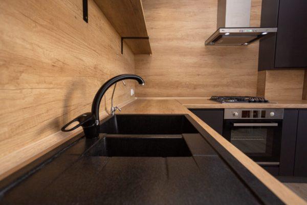Кухня №446