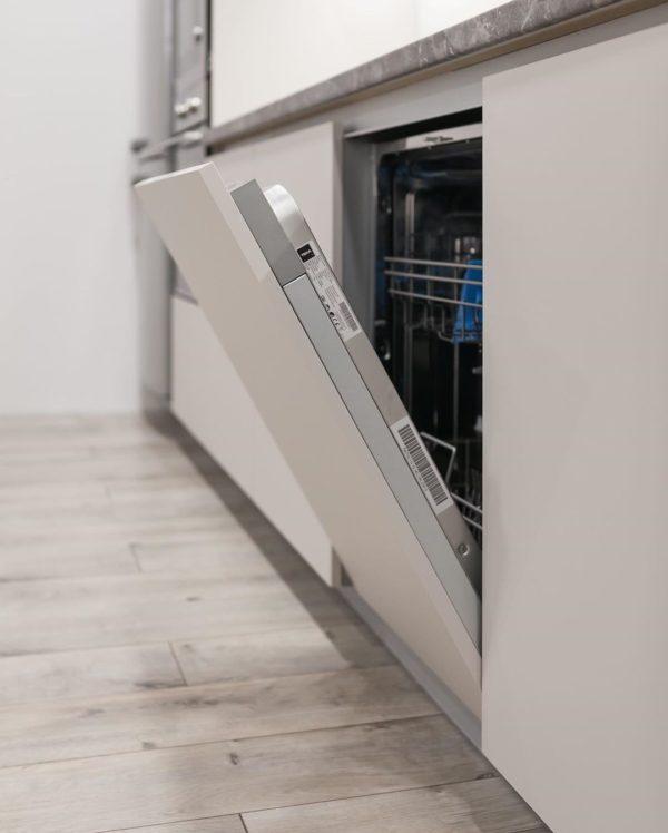 Кухня №354