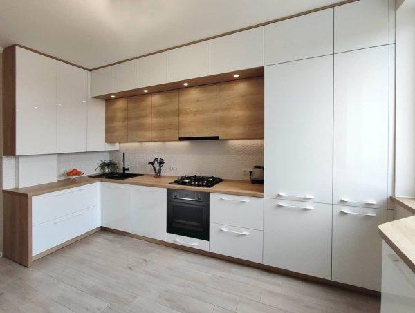 Кухня №356