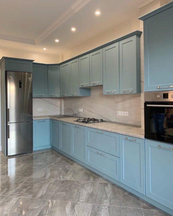 Кухня №449