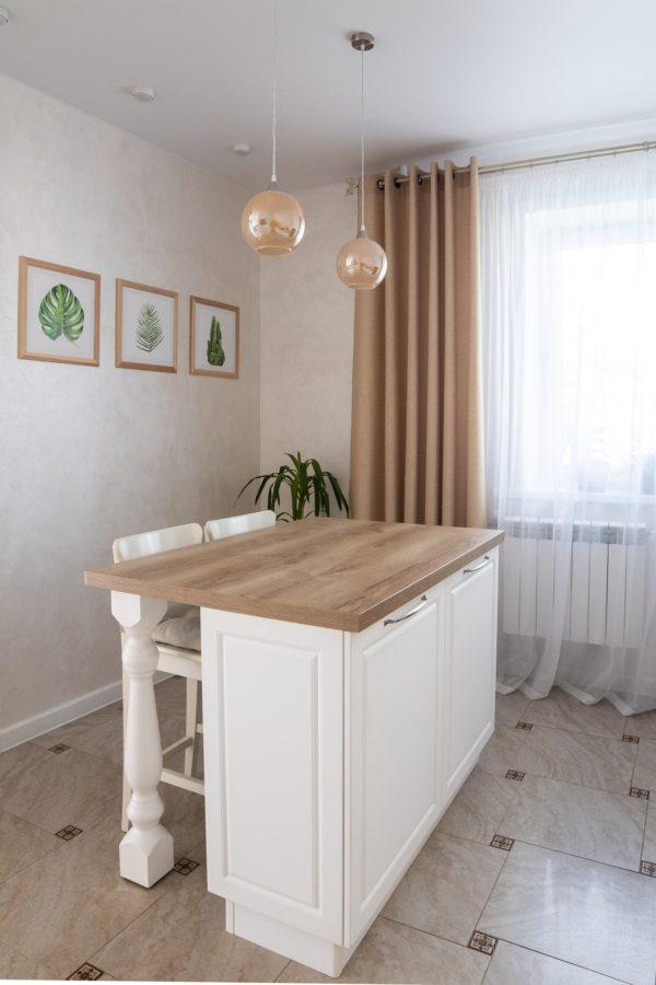 Кухня №359