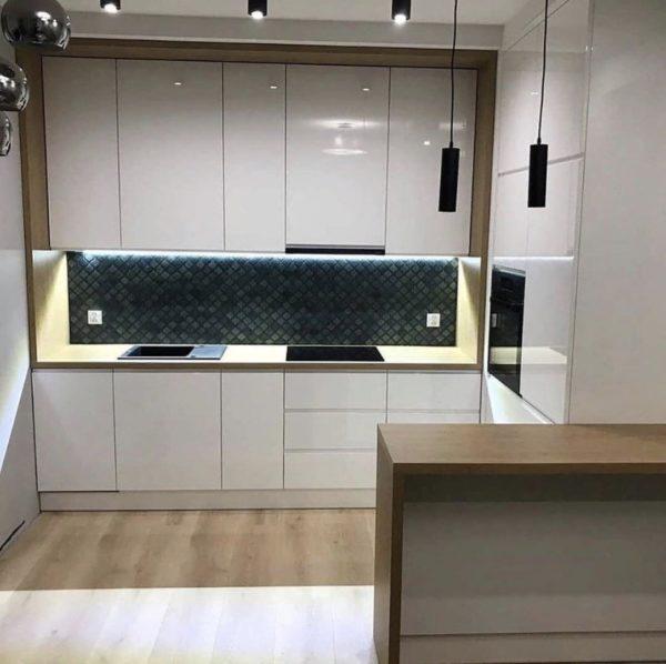 Кухня №361