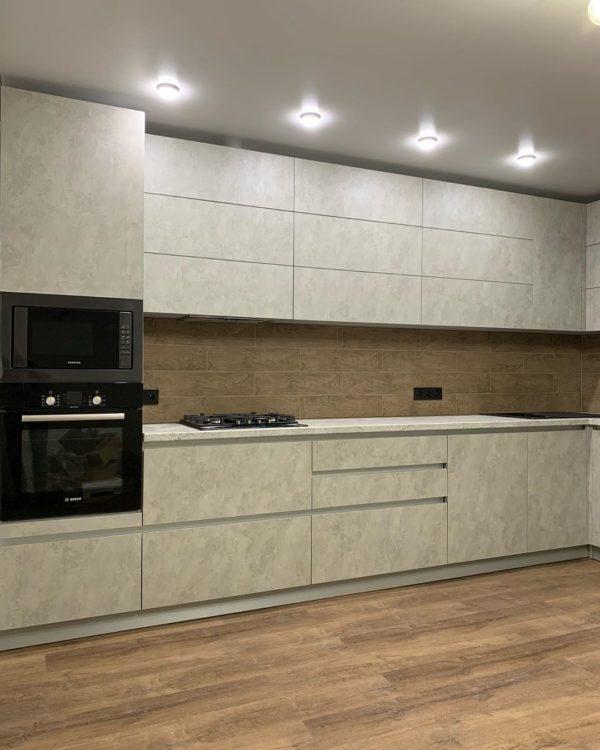 Кухня №362