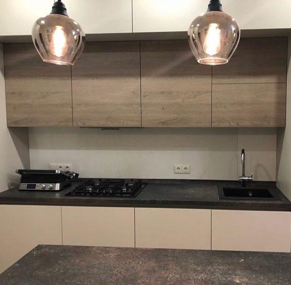 Кухня №364